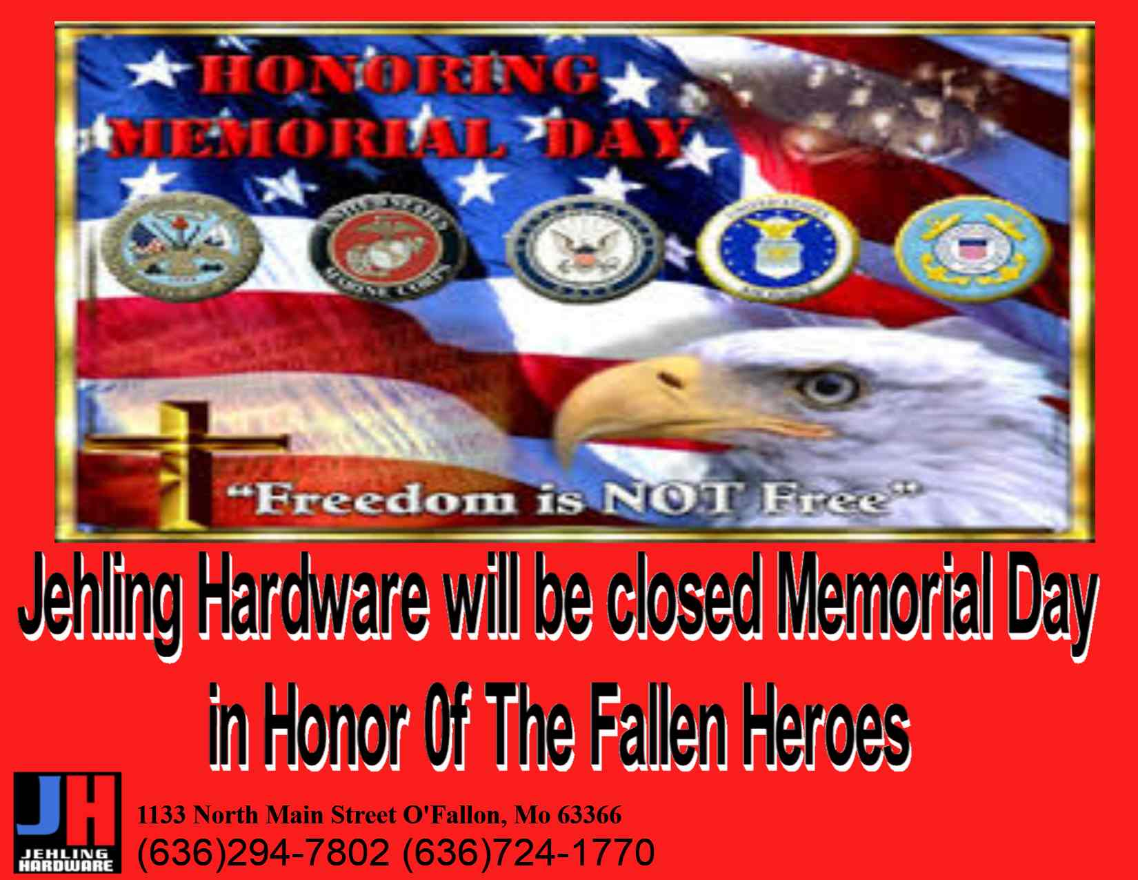 closed memorial day 1 2015 jpeg
